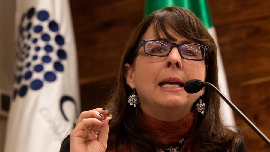 Ningún centro de investigación esté en riesgo en México por austeridad: Conacyt
