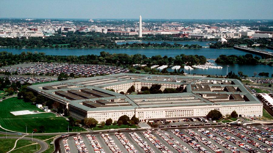 El Pentágono reconoce por primera vez que está investigando la presencia de OVNIs