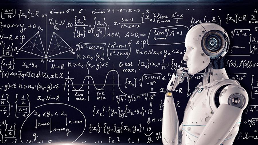 Escuelas danesas detectan plagio en los trabajos de sus estudiantes gracias a la Inteligencia Artificial