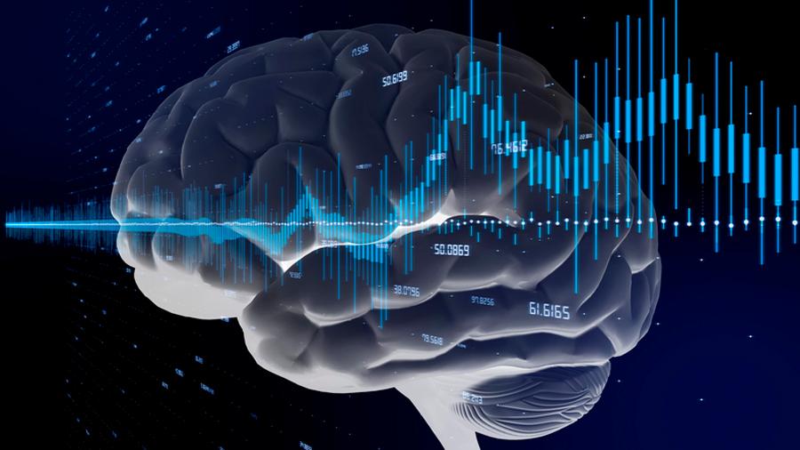 Un audífono con IA lee el cerebro para amplificar lo que quiere oír