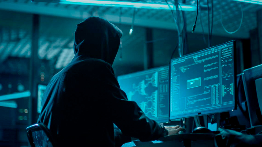 'Robin Hood', el pirata cibernético que tiene paralizada la Administración de Baltimore
