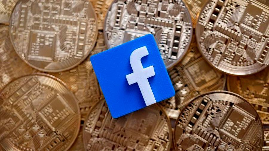 Tres preguntas sin respuesta sobre la moneda virtual de Facebook