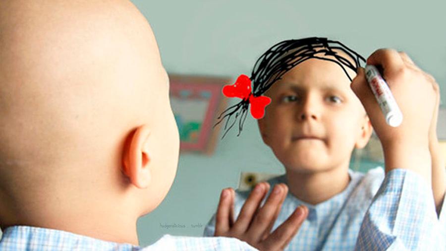 Descubren investigadores españoles virus contra los tumores cerebrales infantiles más agresivos