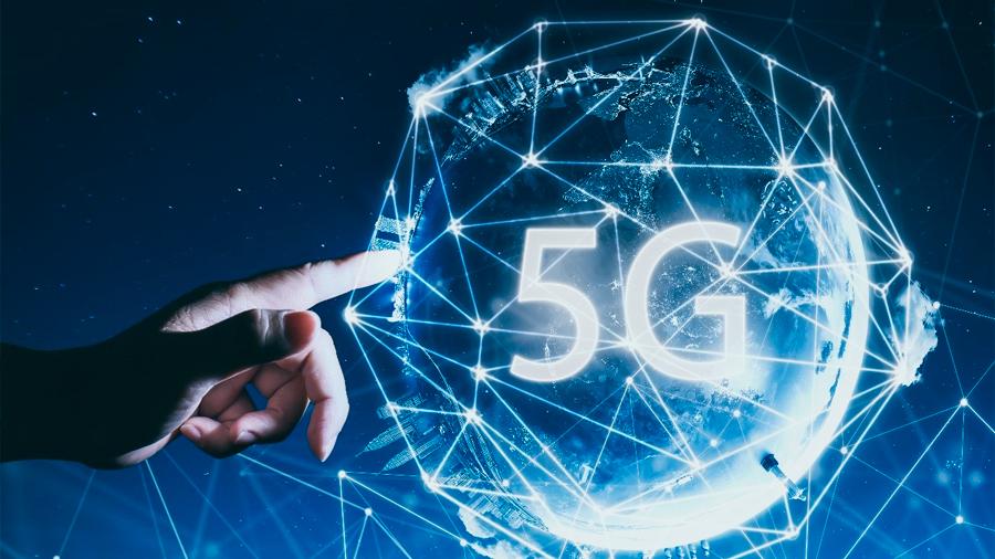 3 grandes ventajas que traerá la tecnología 5G y que cambiarán radicalmente nuestra experiencia en internet