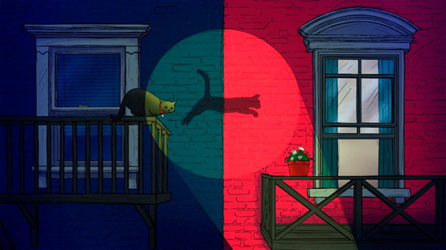 Físicos logran predecir los saltos del 'gato de Schrödinger' y salvarlo