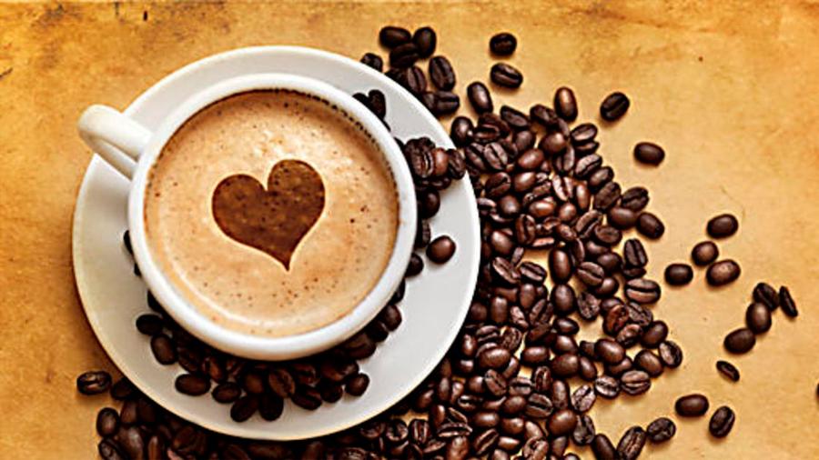 El café no es tan malo para el corazón y el sistema circulatorio como se pensaba, concluye estudio