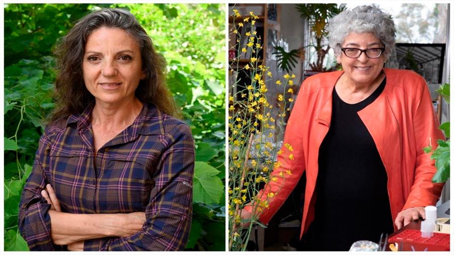 Una bióloga argentina y otra de EU obtienen Premio Princesa de Asturias en Investigación