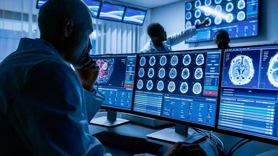 Pfizer alega razones científicas para haber ocultado indicios que uno de sus fármacos podría frenar el alzhéimer