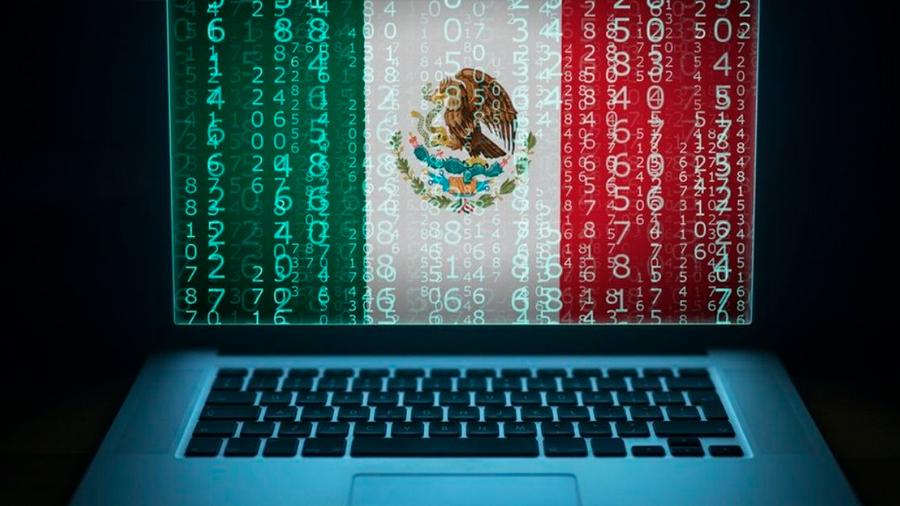 Así operó Bandidos Revolution Team, la banda de hackers de México que robaba millones a los bancos todos los meses