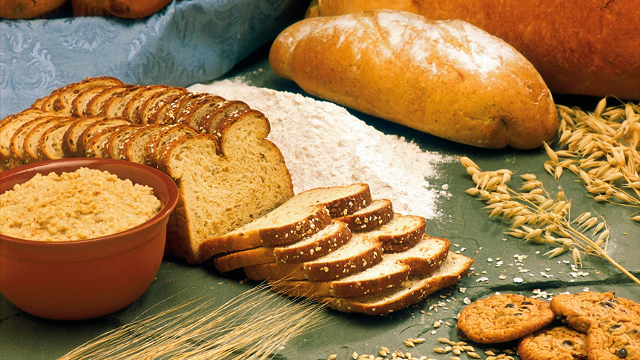 Logran un prometedor gluten apto para celiacos