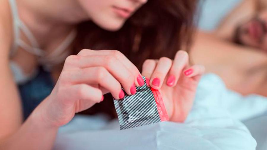 Cada día en el mundo un millón de personas adquieren una infección de transmisión sexual