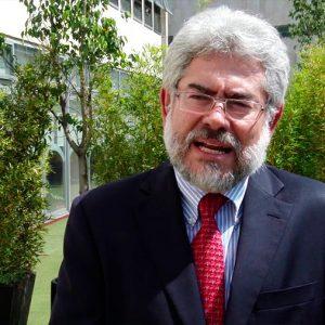 Por recortes gubernamentales, en riesgo actividad de un centro de investigación mexicano