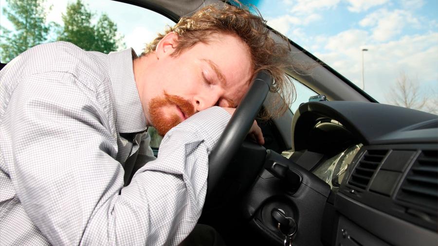 Descubren nuevos mecanismos del pensamiento creativo y lo relación con el sueño lúcido