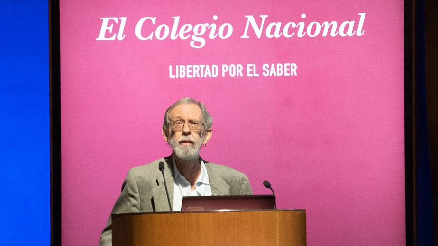 Prestigiado científico mexicano solicita al gobierno de AMLO discutir su postura en contra de los transgénicos