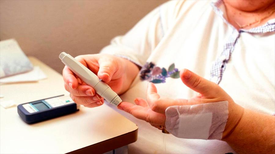 Investigadores chilenos descubren mecanismo celular con potencial para combatir obesidad o diabetes