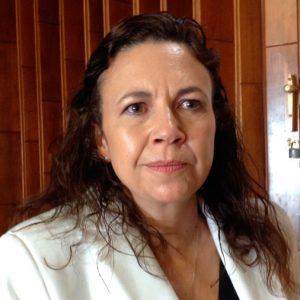 Alertan riesgo de fuga de cerebros mexicanos de persistir recortes de fondos a CyT