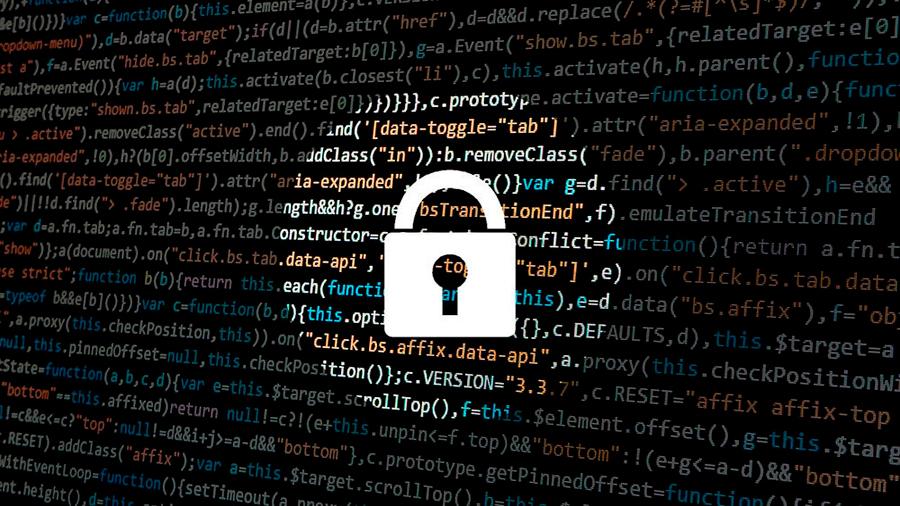 De '12345' a 'donald': estas son las contraseñas menos seguras y más usadas en 2018