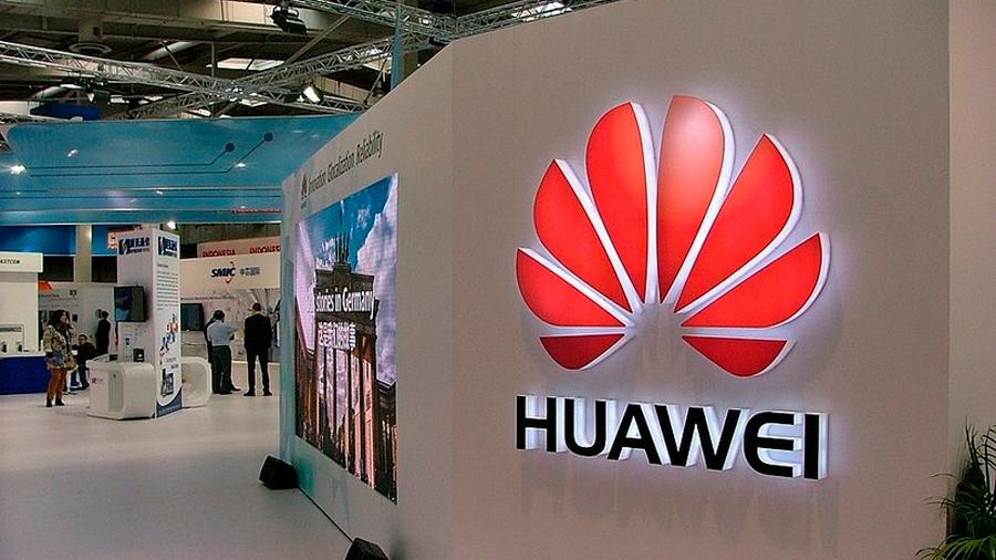 Huawei golpeado: perderá $30 mil millones en la guerra fría tecnológica con EU