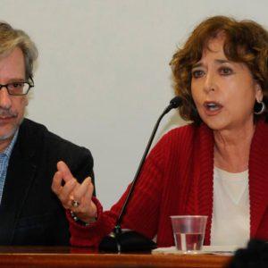Mexico: piden evitar errores en políticas de CyT en aras de combatir la corrupción