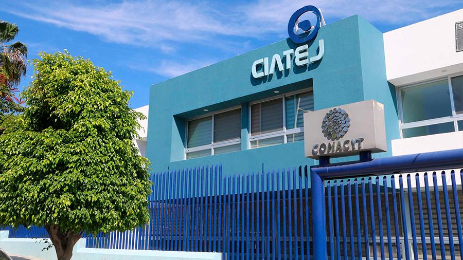 """Por medidas de austeridad, un centro público de investigación mexicano """"apaga la luz"""""""