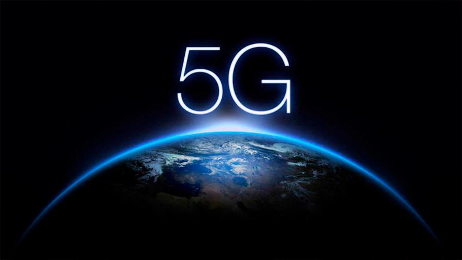 ¿Qué es la tecnología 5G y cómo cambiará nuestras vidas?