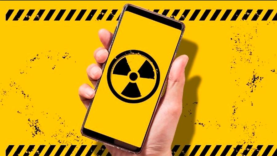 Crea mexicano dispositivo que registra y advierte de zonas de alta contaminación electromagnética