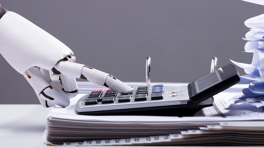Millonarios y economistas quieren que los robots paguen impuestos