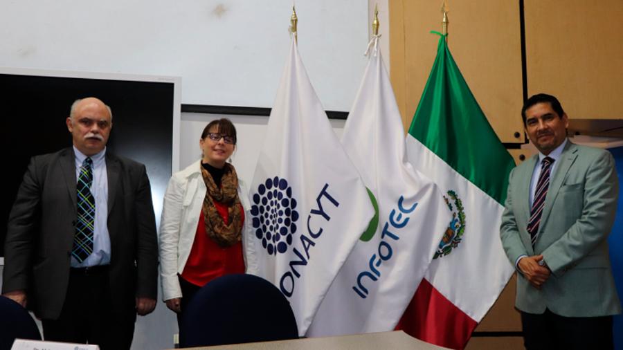 Ante insolvencia económica, centro científico mexicano prescinde de un tercio de sus trabajadores