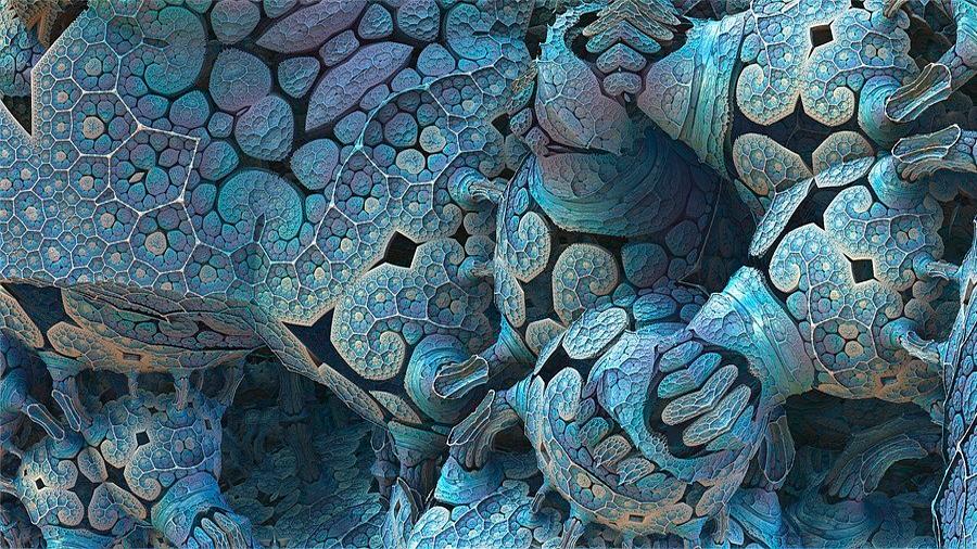 """Crean organismos nanobio-híbridos que usan CO"""" y nitrógeno en el aire para producir plásticos y combustibles"""