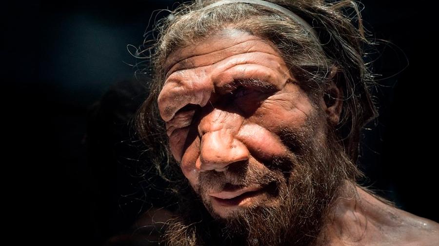 Científicos descubren ADN de un ancestro desconocido de los humanos
