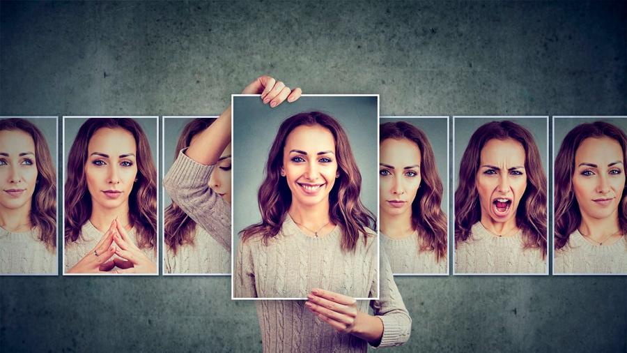Un tercio de personas con psicosis por sustancias derivan en bipolaridad o esquizofrenia en 5 años