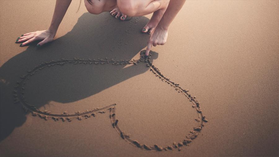 Nuevas evidencias médicas de que las vacaciones son buenas para el corazón