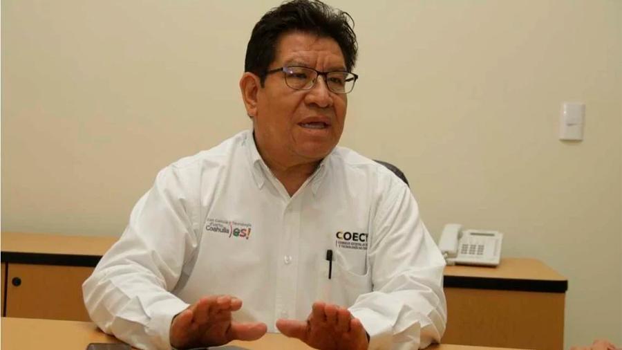 México: suspendido el apoyo a la Feria Nacional de Ciencias e Ingeniería por disposición del gobierno federal