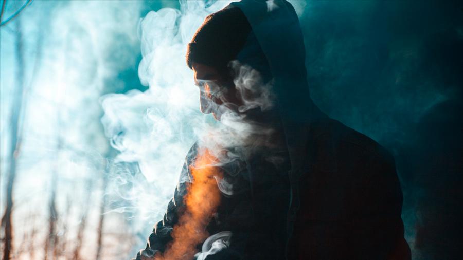 La Inteligencia Artificial habla sobre la legalización del cannabis