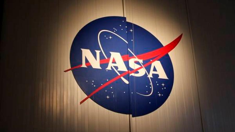 Hackeo a la NASA en 2018, fue desde una minicomputadora, revelan