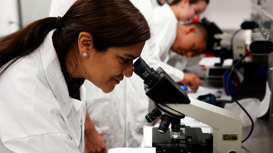 Cambian reglas de ingreso a 13 mil aspirantes a ingresar al Sistema Nacional de Investigadores mexicano