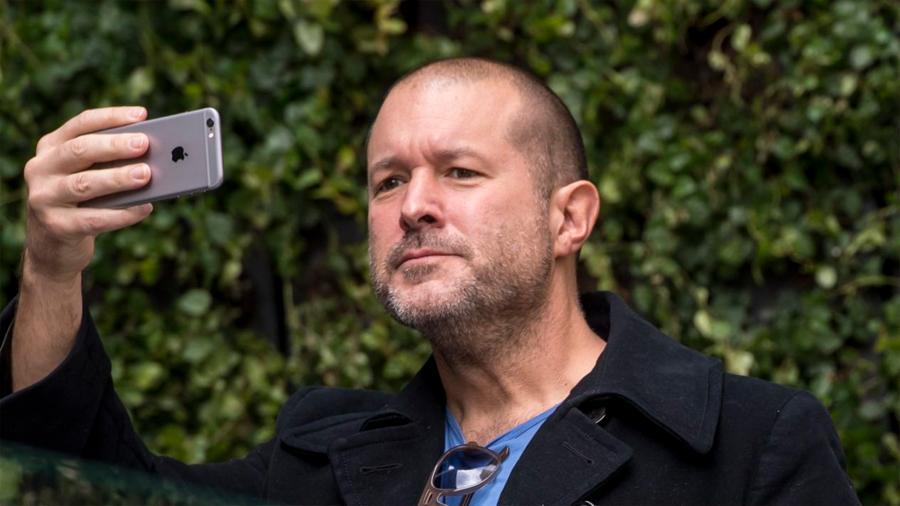 Jony Ive, el genial diseñador del iPhone, el iPod y el iMac, deja Apple después de 30 años