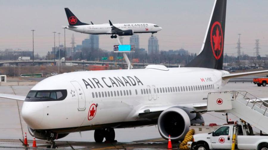 Boeing pagaba 9 dls la hora y no 40 a los ingenieros que crearon el software catastrófico del 737 MAX 8