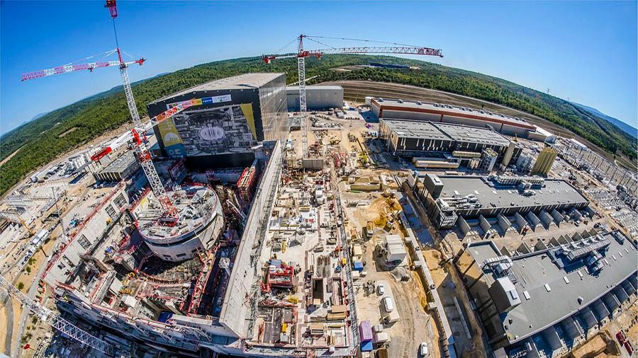 Alcanzan fusión nuclear estable gracias al berilio