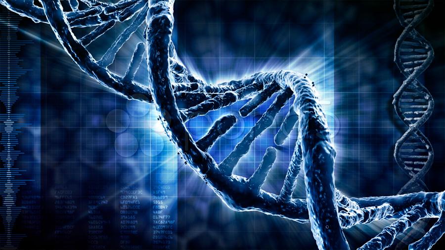 El ADN está contribuyendo a resolver delitos violentos años después