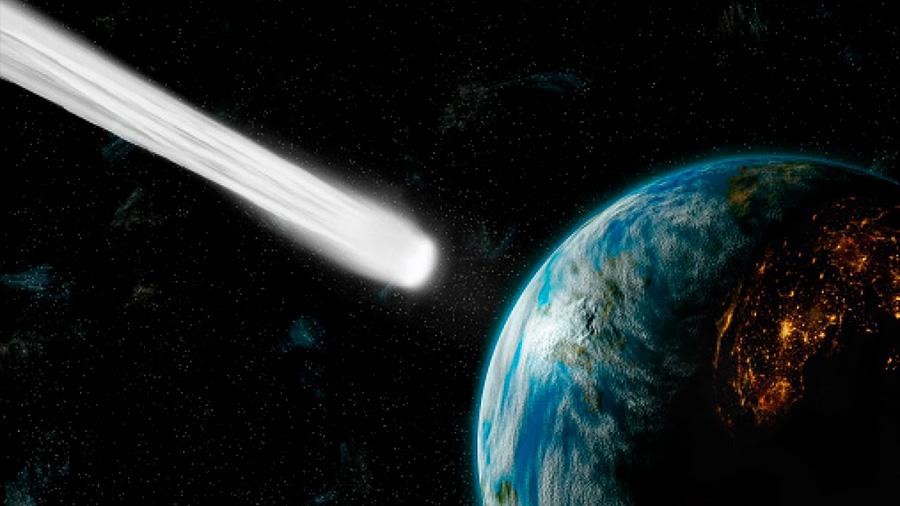 ¿Qué métodos tenemos para defendernos del impacto de un asteroide? Esto proponen los científicos