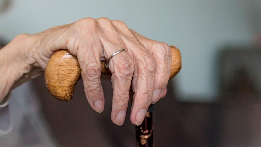 Hallan en ADN de centenarios nueva terapia potencial contra las enfermedades cardiovasculares