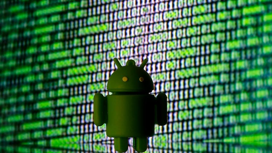 Descubren más de 1,300 apps de Android que accedían a tus datos sin permiso