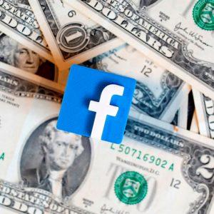 Facebook enfrenta multa de 5.000 millones de dólares por su política de privacidad