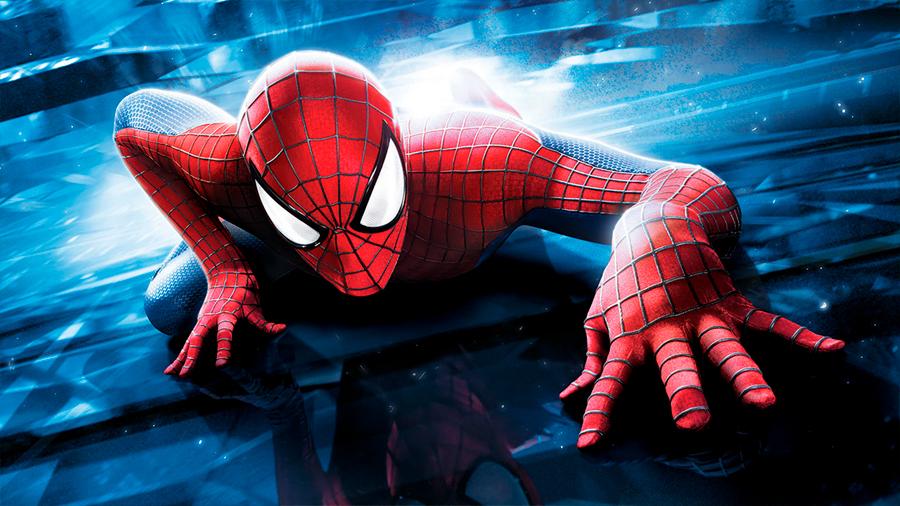 De la ficción al laboratorio… crean gel para trepar como Spider-Man