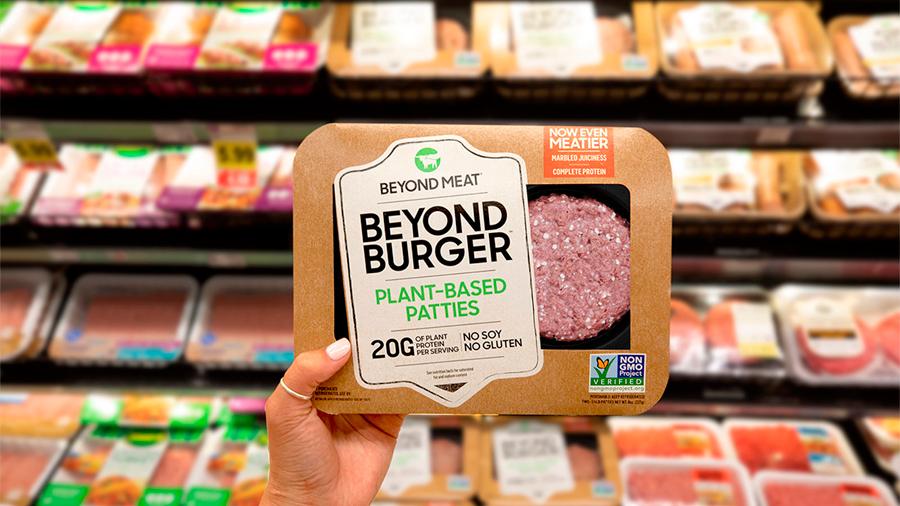 Destacan 10 tecnologías para tener más alimentos sin agravar el cambio climático