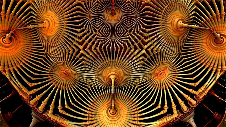Descubren que interferencia cuántica permite procesar grandes conjuntos de datos de forma más rápida y precisa