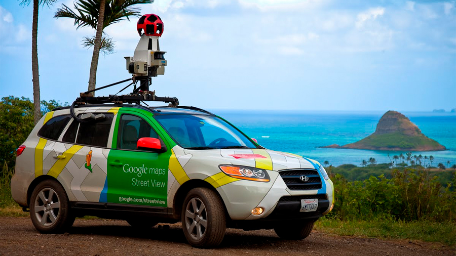 Google ofrece $13 millones para resolver una demanda por espionaje