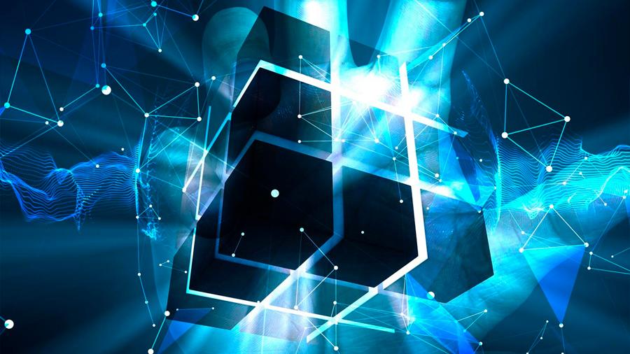 Un nuevo chip cambia de código constantemente para evitar ciberataques