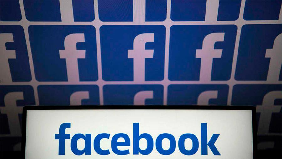 Facebook, multado con 5,000 millones de dólares por irregularidades en el sistema de privacidad
